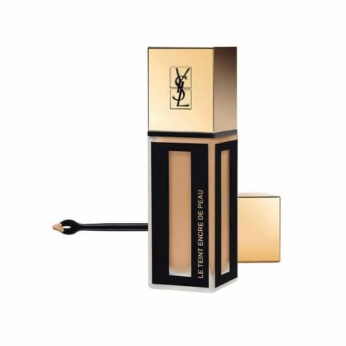 YSL Yves Saint Laurent Fusion Ink Foundation B60 25ml