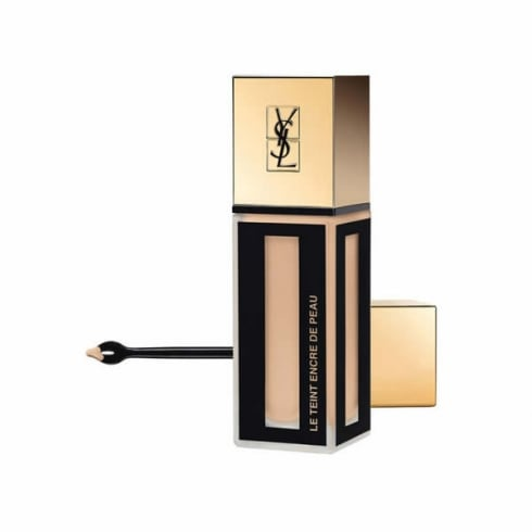 YSL Yves Saint Laurent Fusion Ink Foundation Bd20 25ml
