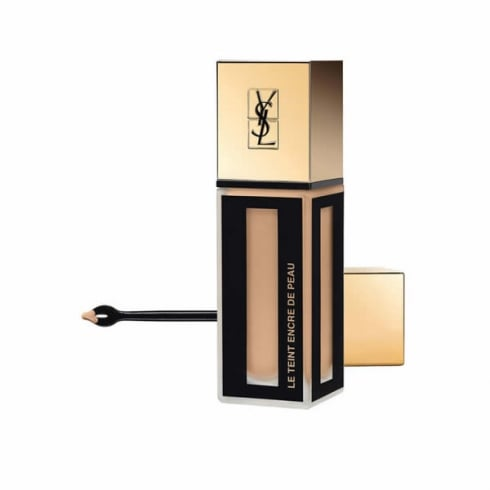YSL Yves Saint Laurent Fusion Ink Foundation Bd50 25ml