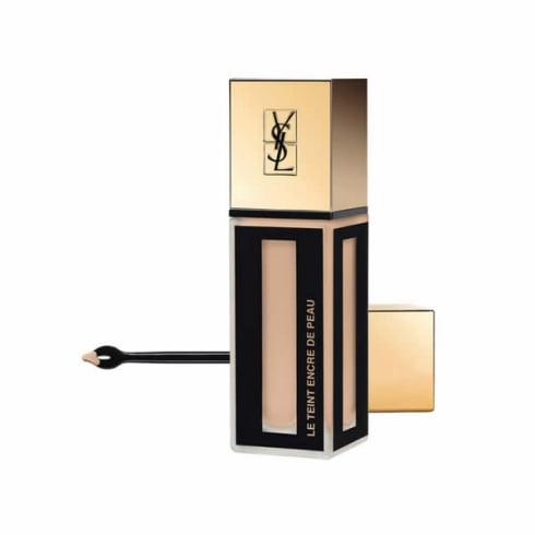 YSL Yves Saint Laurent Fusion Ink Foundation Br30 25ml