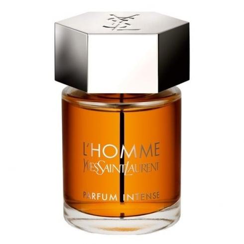 YSL Yves Saint Laurent L'Homme Parfum Intense Spray 100ml