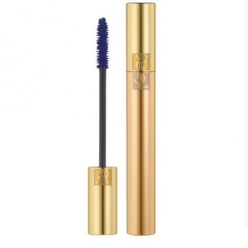YSL Yves Saint Laurent Mascara Volume Effect Faux Cils 03 Extreme Blue
