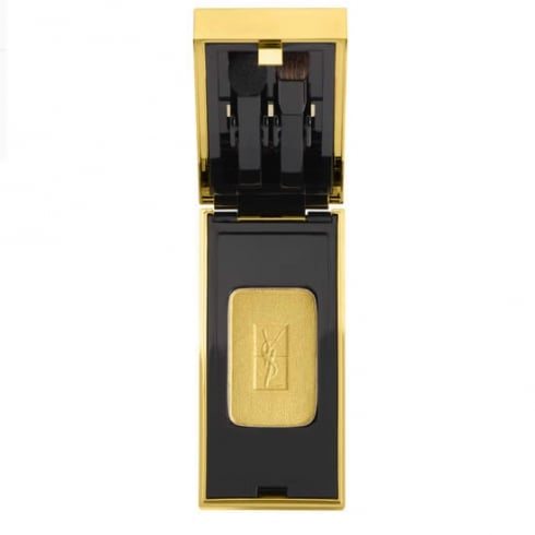 YSL Yves Saint Laurent Ombre Solo Eye Shadow 15 Gold Leaf