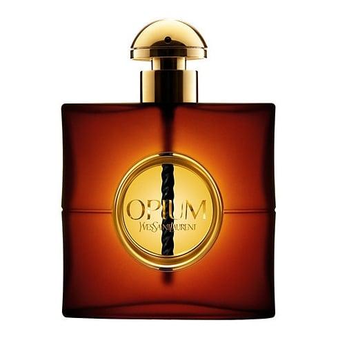 YSL Yves Saint Laurent Opium EDP Spray 30ml
