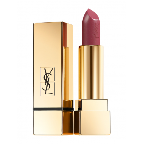YSL Yves Saint Laurent Rouge Pur Couture The Mats 208 Fuchsia Fetiche Fall 2014