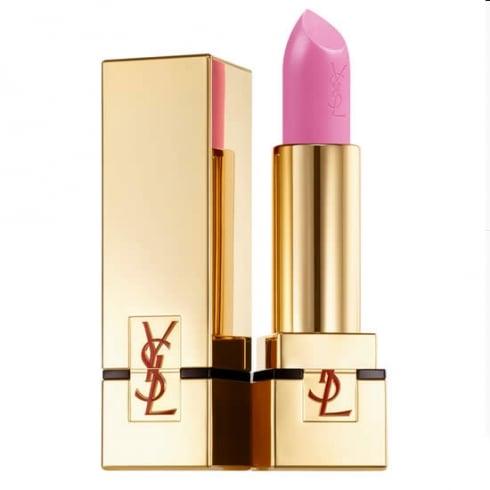 YSL Yves Saint Laurent Rouge Pur Couture Vintage 22 Pink Celebration