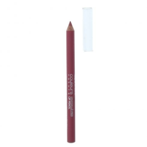 Yves Rocher Couleurs Nature Lip Pencil