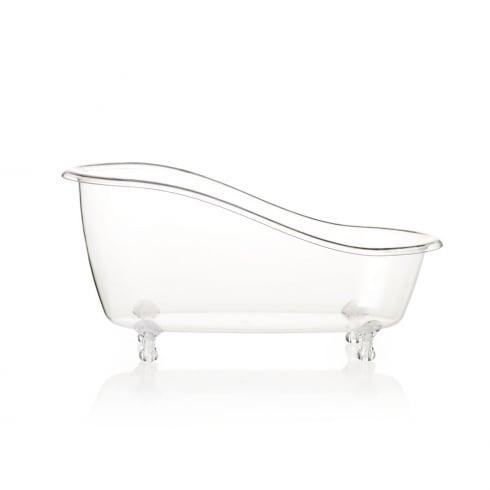 Zandra Rhodes FRUITS CLEAR BATH