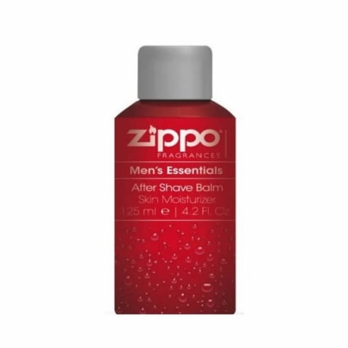 Zippo After Shave Balm 100ml