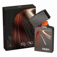Zippo On The Road EDT 50ml