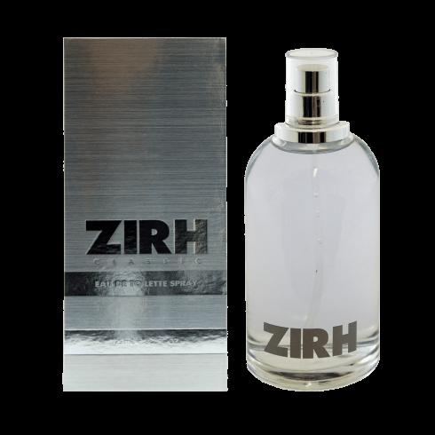 Zirh Classic EDT 75ml Spray
